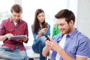 smartphone-probleme-vu
