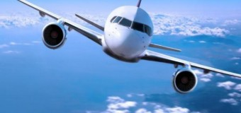 Voyage : Comment guérir la peur de l'avion