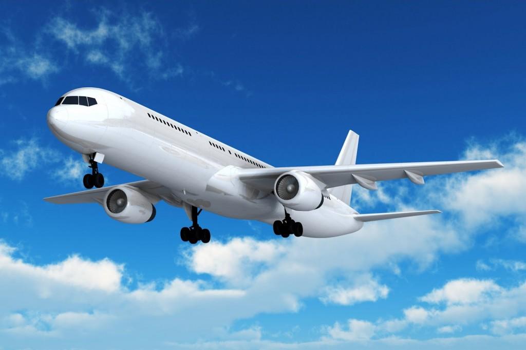 voyage-avion-peur