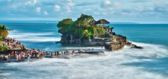 Préparer son voyage à Bali : 5 étapes indispensables