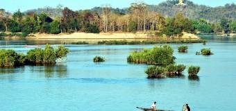 3 destinations d'Asie du Sud à explorer sur une croisière fluviale