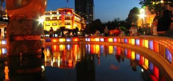 Trekking et Tours en Asie du Sud-Est